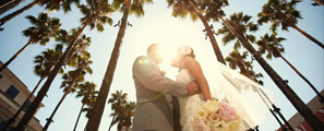 bay area wedding videography