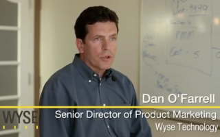 Dell Wyse Enables Organizations with Day One Support for VMware View™ 5.1