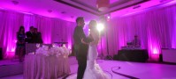 sacramento citizen hotel wedding video